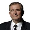 CALVI Bernard