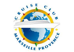 Club-de-Croisiere-de-Marseille-Provence